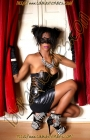 Travestis Marbella Natacha 2
